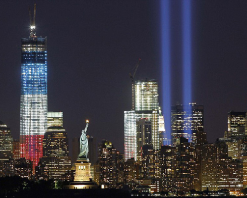 9-11-lights-over-ny-sized