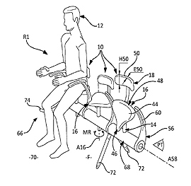 AirBus-seats-sized
