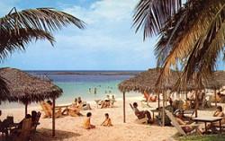 Bahama-Beach-sized