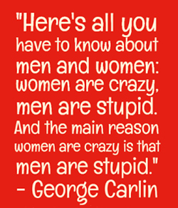 Carlin---stupid-men-sized