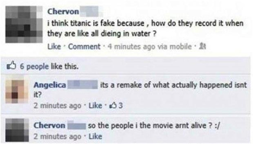 Facebook-Titanic-fixed