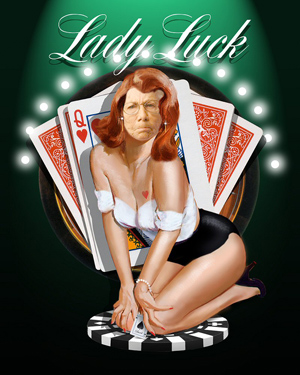 Lady-Luck-sized2