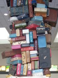 Lots-of-bags