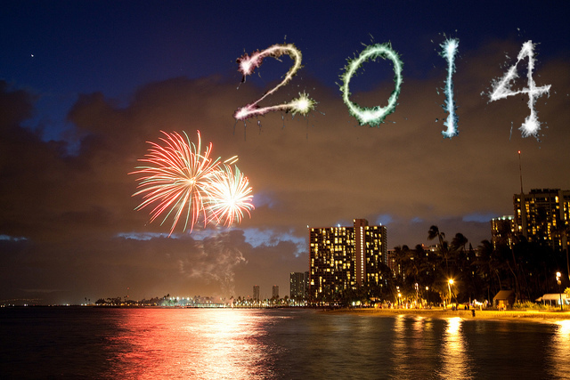 New-Year-2014-Waikiki-sized