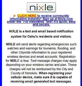 Nixie01