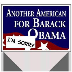 Obama Sorry1