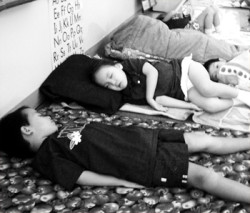 School-kids-napping-sized