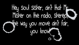 Soul-Sister-Lyrics-fixed-03