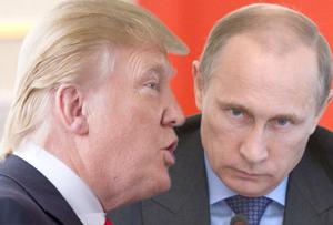 Trump-and-putin-sized