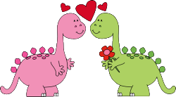 Valentines-Day-png