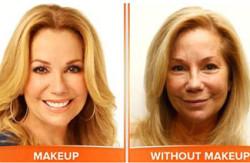 Yipes-no-makeup