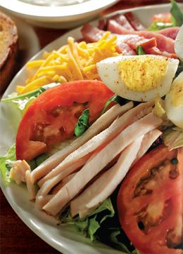 Zippys-Chef-Salad-sized