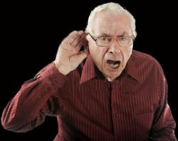 deaf-grumpy-old-man