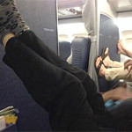 feet-on-plane-sized