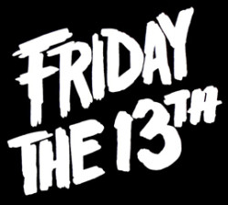 friday-the-13th-sized