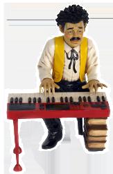 goofy-piano-player