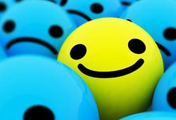 happy-sad-sized