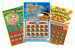 lottery_tix