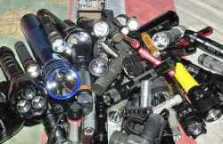 many-flashlights-sized1