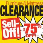 mattress-Sale-sized