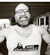 neil_abercrombie