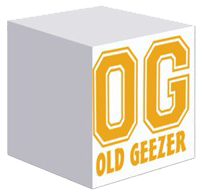 old_geezer