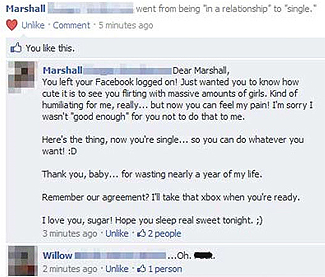 oops facebook post-bigger