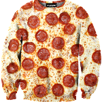 pizza_sweater
