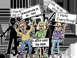 protester 02