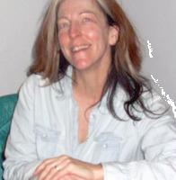 rebecca.fowler
