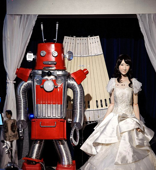 robot-wedding-02-sized