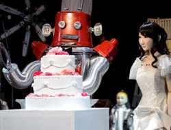 robot-wedding-05-sized