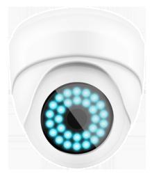 surveillance-camera1