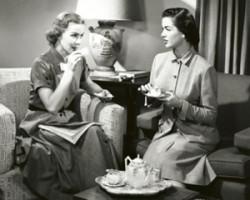 tea-and-talk-sized