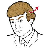trump_hair brakdown03