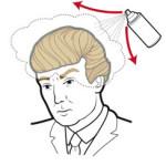 trump_hair brakdown04