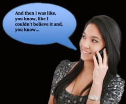 women-talking1