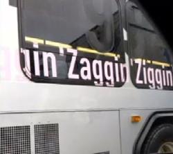 ziggin-zaggin-02-sized